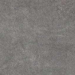 unicom-starker-le-malte-antracite-30x60