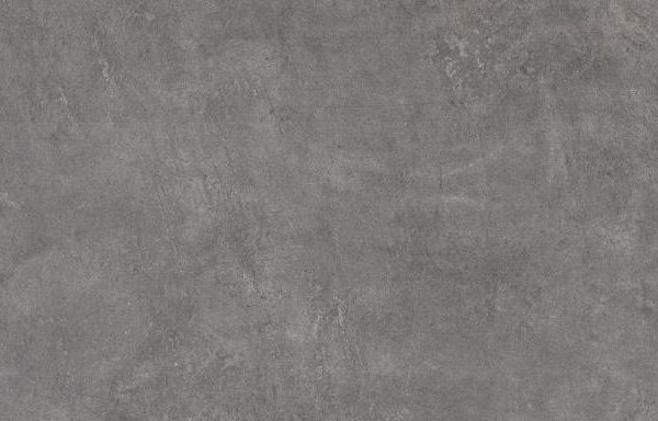 unicom-starker-le-malte-antracite-30×60
