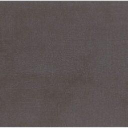 Dlažba Bondi Antracita 45x45