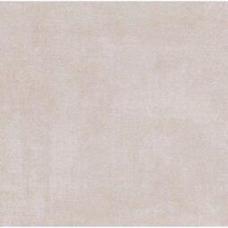 Dlažba Bondi Perla 45x45