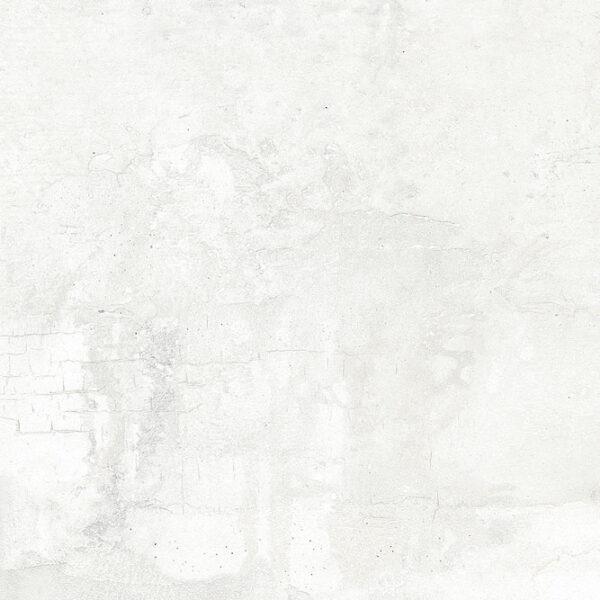 Dlažba Paint Ice 20,5×20,5