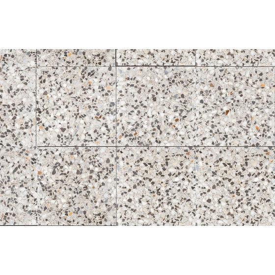 Dlažba Peronda Terrazzo Ofelia 45,2×45,2