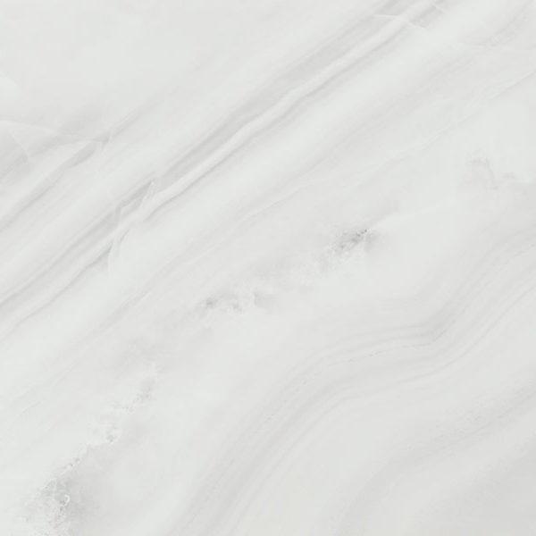 Dlažba Rodas White 60×120