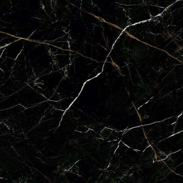 Dlažba Royal Black polished 59,8×119,8