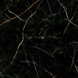 Dlažba Royal Black polished 59,8x59,8
