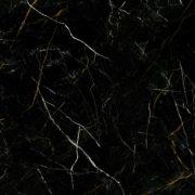 Dlažba Royal Black polished 79,8×79,8