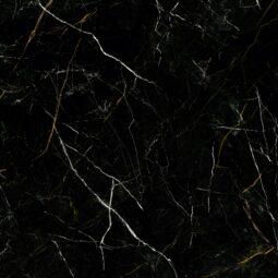 Dlažba Royal Black polished 79,8x79,8
