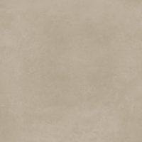 Dlažba Stamford GPTU 605 beige 59,3x59,3