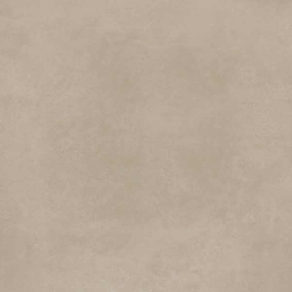 Dlažba Stamford GPTU 605 beige 59,3×59,3