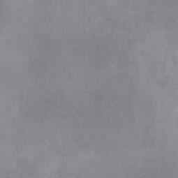 Dlažba Stamford GPTU 605 grey 59,3x59,3