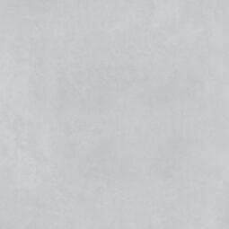 Dlažba Stamford GPTU 605 light grey 59,3x59,3