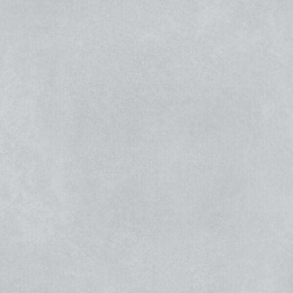 Dlažba Stamford GPTU 605 light grey 59,3×59,3