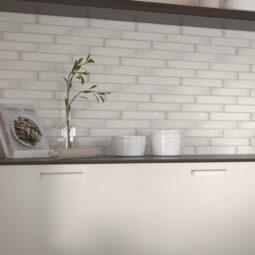 Kuchyně Frost