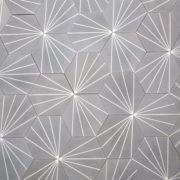 Hexagon Meraki Gris_3