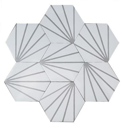 Hexagon Meraki Line Gris 19,8×22,8_2