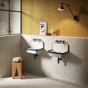 Kolekce Frammenti koupelna_5