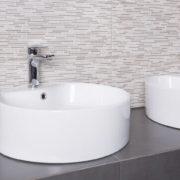 Koupelna Bondi šedé_2