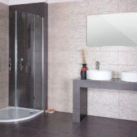 Koupelna Bondi_2