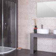 Koupelna Bondi_3