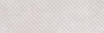 Obklad Catania Blanco Pad 31,5×100