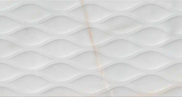Obklad Essenza Oval Decorado 31,5x100_3