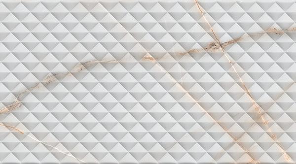 Obklad Essenza Pad 25x75_2