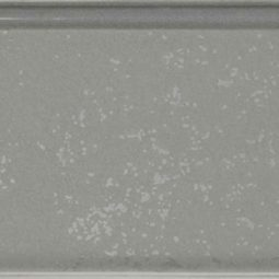 Obklad Frost Charcoal 5x25