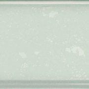 Obklad Frost Light Water