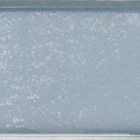 Obklad Frost Navy 5x25
