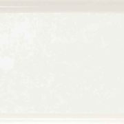 Obklad Frost White 5×25
