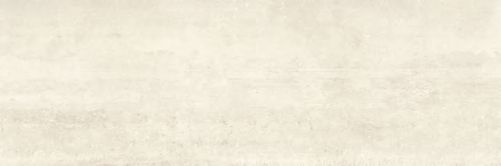 Obklad Irta Beige 25×75