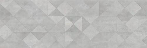 Obklad Irta Concept Gris 25×75