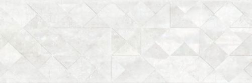 Obklad Irta Concept Perla 25x75_2