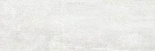 Obklad Irta Perla 25x75_3
