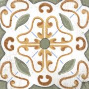 Obklad Maioliche dekor 20x20_2