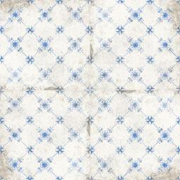 Obklad Maioliche dekor A 20x20