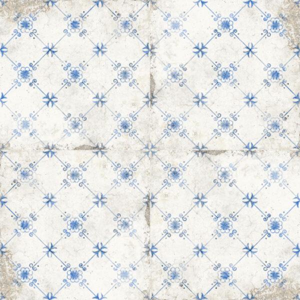 Obklad Maioliche dekor A 20×20