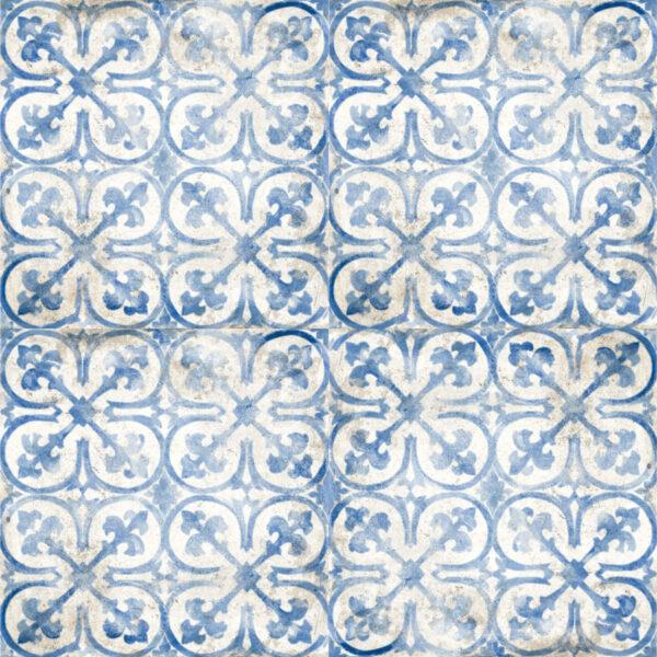 Obklad Maioliche monodekor C 20×20