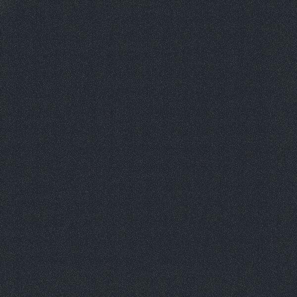 Dlažba Element Nero 20,5×20,5