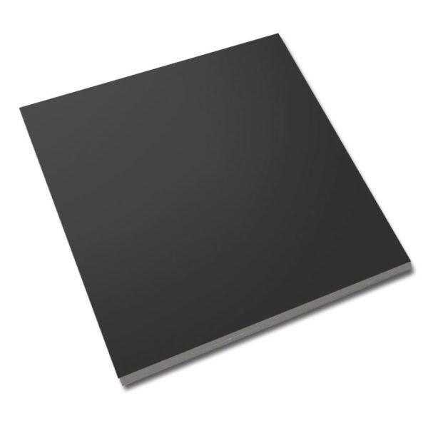 Dlažba Fowler Black 15x15_2