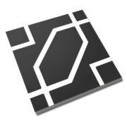 Dlažba Fowler Portland 15x15_2