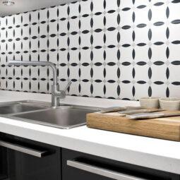 Kuchyně Element
