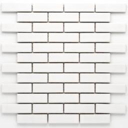 Mozaika Brick B06T 6110