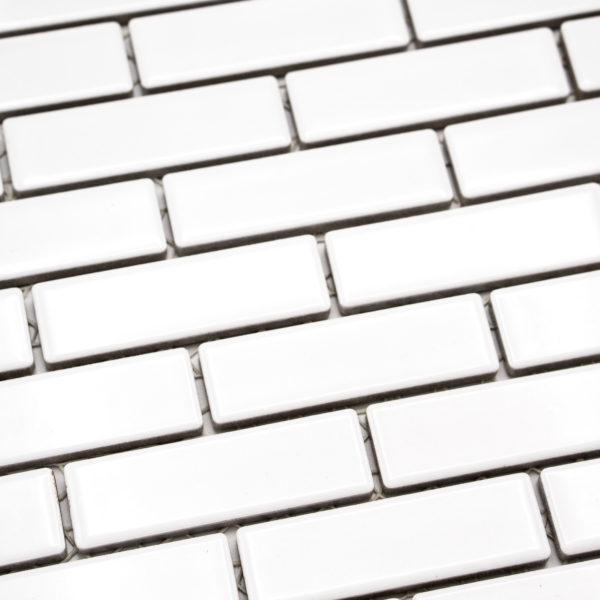 Mozaika Brick B06T 6110_3