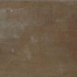 Dlažba Carafagnana Castiglione 12,5x25