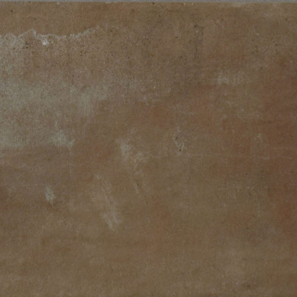 Dlažba Carafagnana Castiglione 12,5×25