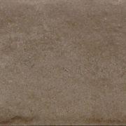 Dlažba Carafagnana Castiglione 6×25