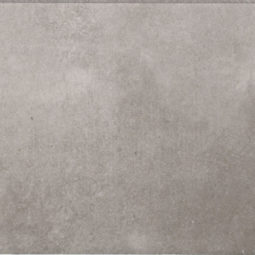 Dlažba Carafagnana Serchio 12,5x25