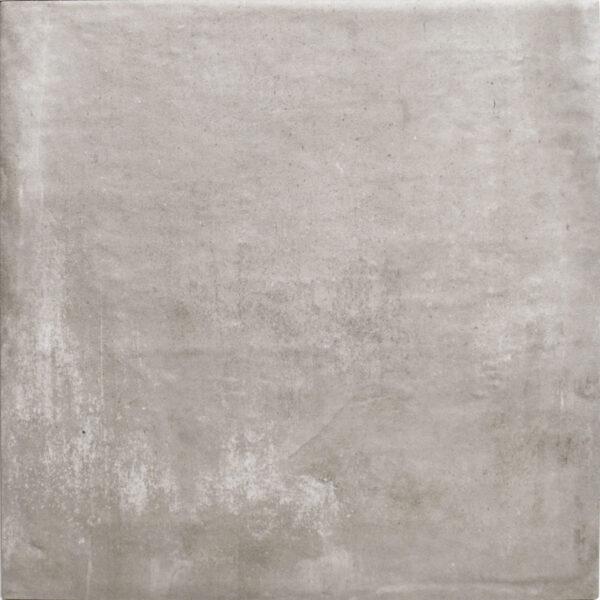 Dlažba Carafagnana Serchio 25×25