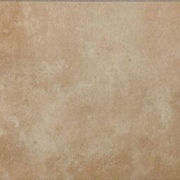 Dlažba Carafagnana Sillano 12,5x25